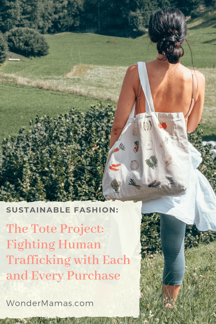 The Tote Project