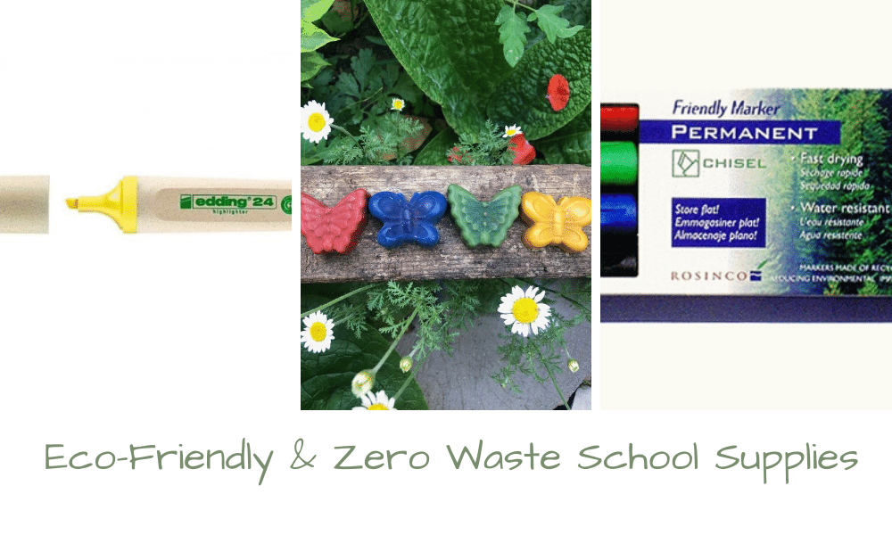 Eco-Friendly & Zero Waste School Supplies-4