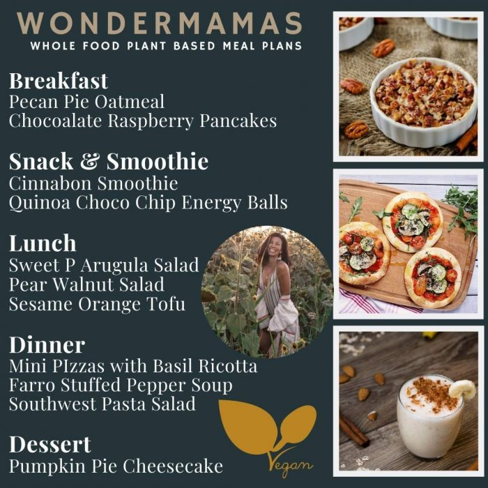 https://wondermamas.com/wp-content/uploads/2020/09/Meal-Plan-Menus-6-700x700.jpg